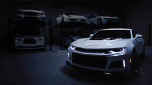 car-demo-image-13