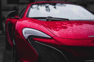 car-demo-image-17