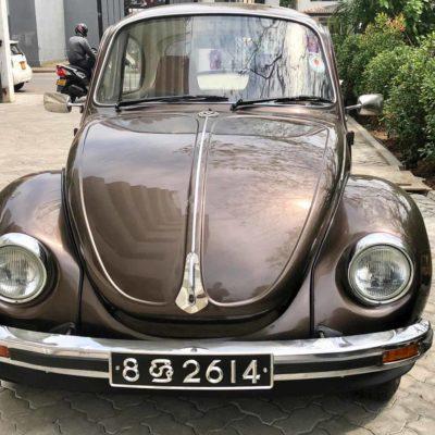 car-demo-image-30