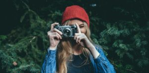 photography-banner-3