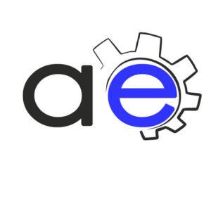 autoexpert-icon