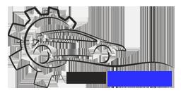 Авто эксперт | новинки авто, обзоры, полезные авто советы