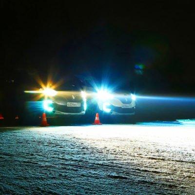 Ксенон или светодиоды - что выбрать? Технологии автомобильного света