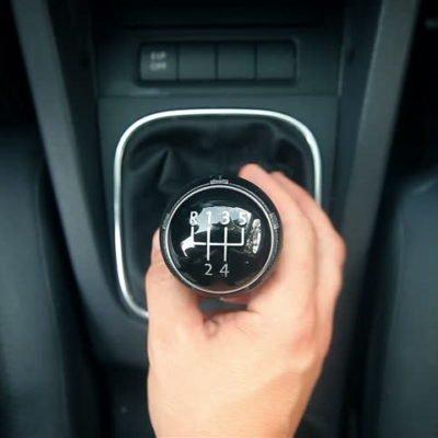 20 полезных автогаджетов