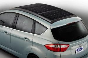C-Max Solar Energi