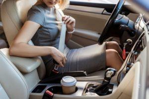 Советы экспертов: как охладить авто в жару