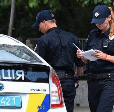 Юридическая грамотность: как правильно остановиться по требованию полицейских, чтоб не нарваться на штраф