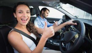 10 простых, но очень важных советов автолюбителям
