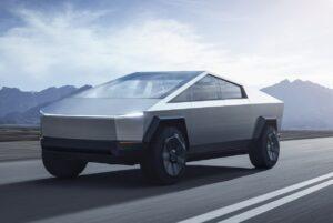 Преимущества и недостатки автомобиля Тесла